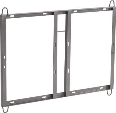 1 HP Aerator Frame