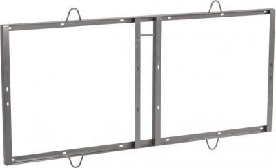 2 HP Aerator Frame